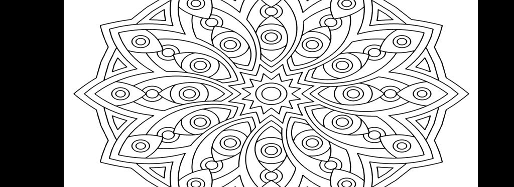 plantillas de dibujos para pirograbado
