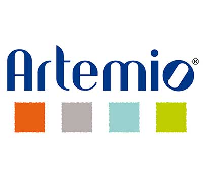 Linea de productos Arteminio
